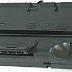 ML-1210D3 FOR SAMSUNG ML-1010/1210/1220/1250/1430 BLACK 3K
