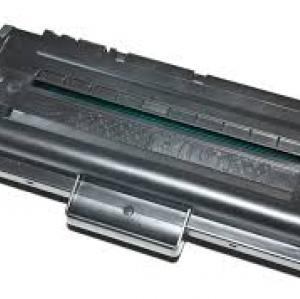 ML-1710D3 FOR SAMSUNG ML-1510/1710/1750 BLACK 3K