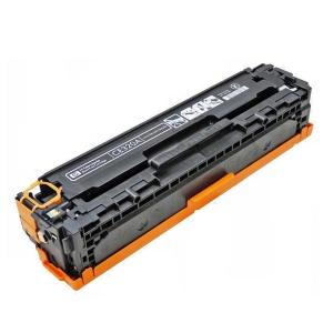 CE320A(128A) HP COLOR LASERJET Pro CP1525nw/PRO CM1415fnw MFP BLACK 2K