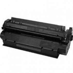C7115A HP LASERJET 1000/1000w1200/1200n/1200se/1220/1220se/3300/3300MFP/3320/3320MFP/3320nMFP/3330MFP/3380/3380MFP Canon Laser Shot LBP1210