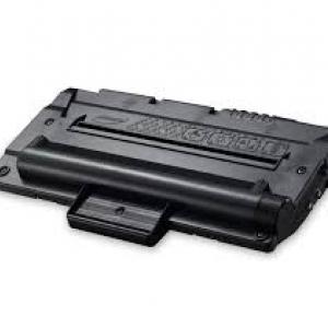 SCX-D4200A FOR SAMSUNG SCX4200 3K