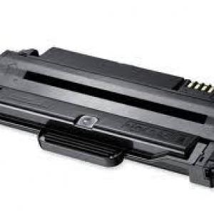 CWAA0805/108R00909 TONER CARTRIDGE FOR FUJI XEROX PHASER 3140/3155/3160 BLACK 2.5K