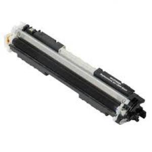 CF352A (HP 130A) HP COLOR LASERJET Pro MFP M176n/Pro MFP M177fw YELLOW 1.3K