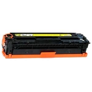 CF402X(CF201X) HP Colour LaserJet Pro M252n/M252dw/MFP M274n/MFP M277n/MFP M277dw YELLOW 2.3K