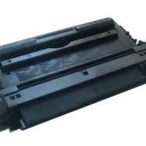 Q7516A/309 HP LASERJET 5200/5200L/5200n/5200tn/5200dtn CANON LBP-3500 12K