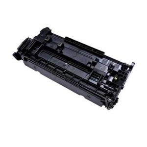 CF226A FOR HP LaserJet Pro M402d,M402dn,M402dw,M402n,MFP M426dw, MFP M426fdn,MFP M426fdw 3.1K