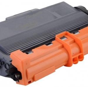 TN-3320/T720 TONER CARTRIDGE FOR BROTHER HL-5440D/HL-5450DN/HL-5470DW/HL-6180DW,DCP-8110D/DN/DCP-8155DN,MFC-8510DN/MFC-8910DW/MFC-8950DW 3K