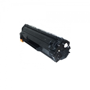 CF217A (HP 17A) FOR HP LASERJET PRO M102a/M102w/MFP M130a/MFP M130fn/MFP M130fw/MFP M130nw 1.6K