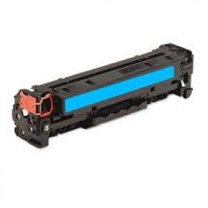 CE741A (HP307A) FOR HP Color LaserJet CP5225dn/CP5225n CYAN 7.3K