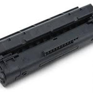 C4092A/EP22 HP LASERJET 1100/3200/3200M/3220 CANON LASER SHOT LBP-800/810/1120