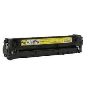 CB532A HP COLOR LASERJET CP2025/2025n/2025nd/2025x/CM2320nf/CM2320fxi (CARTRIDGE318/718)CANON LBP 7220Cd/7200Cdn/LBP-7600C/LBP-7660C/7680C/MF-8330/MF-8350 YELLOW 2.8K
