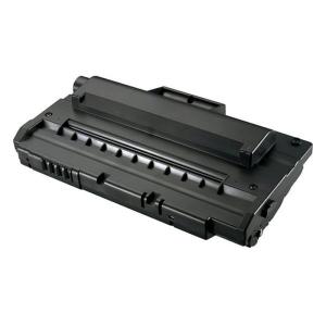 109R00747 TONER CARTRIDGE FOR FUJIT XEROX PHASER 3150 BLACK 3.5K