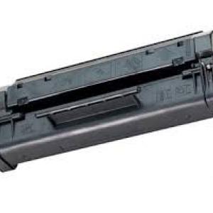 FX3 FOR CANON FAX L200/L220/L240/L250/L260/L280/L290/L295/L300/L350/L360/L60/L90/L80/CFXL3500IF/4000/4500IF/IMAGECLASS1100/1060P/2050/2050P/2060P MULTIPASSL60/L90/2.5K (FX-10)