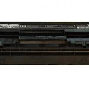 CB530A HP COLOR LASERJET CP2025/2025n/2025nd/2025x/CM2320nf/CM2320fxi (CARTRIDGE318/718)CANON LBP 7220Cd/7200Cdn/LBP-7600C/LBP-7660C/7680C/MF-8330/MF-8350 BLACK 3.5K