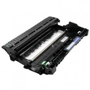 DR-2355 DRUM UNIT FOR BROTHER HL-2260/HL-L2300D/HL-L2320D/HL-L2340DW/HL-L2360DW/DN/HL--L2365DN/DW/HL-L2380DW,DCP-L2500D/DCP-L2520D/DW/DCP-L2540DN/DW/DCP-L2560DW,MFC-L2700D/DW/MFC-L2720DW/MFC-L2740DW 12K