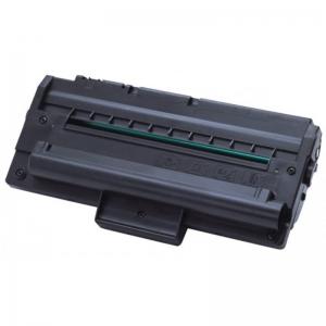 SF-D560RA/SEE FOR SAMSUNG SF560R/SF560RC/SF565PR/SF565PRC/SF750/SF755P/SCX4016/SCX4116/SCX4216F/SCX565PR BLACK 3K