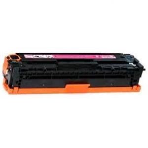 CF403X(CF201X) HP Colour LaserJet Pro M252n/M252dw/MFP M274n/MFP M277n/MFP M277dw MAGENTA 2.3K