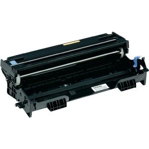 DR-6000/DR400 DRUM UNIT FOR BROTHER HL-P2500/HL-1030/HL-1230/HL-1240/HL-1250/HL-1270N/HL-1430/HL-1440/HL-1450/HL-1470N,DCP-1200/DCP-1400,MFC-P2500/MFC-8600/MFC-9600/MFC-9700/MFC9660/MFC-9800/MFC-9880, FAX-8360P 20K