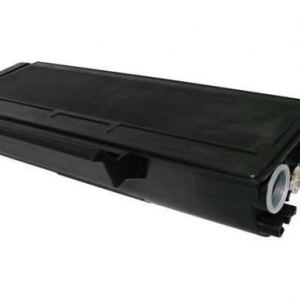 TN-3185/T520 F0R BROTHER HL-HL-5240/L/HL-5250DN/DNT/HL-5251DN/HL-5270DN/HL-5280DW/DCP-8065DN/DCP-8060/MFC-8870DW/MFC-8860DN/MFC-8460N 7K