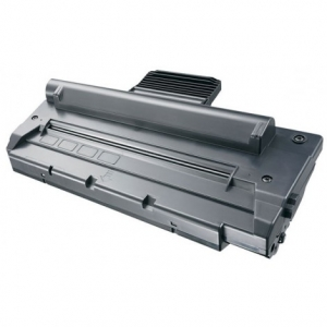SCX-4100D3/SEE FOR SAMSUNG SCX4100 BLACK 3K