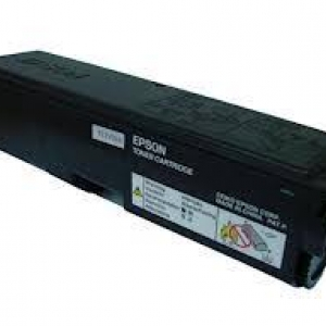 C13S050587 TONER CARTRIDGE FOR EPSON Aculaser M2310/M2410/MX21 BLACK 8K
