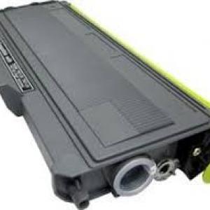 TN-2150/T360 TONER CARTRIDGE FOR BRTHER HL-2140/HL-2150N/HL-2170W/DCP-7030/DCP-7032/DCP-7040/DCP-7045N/MFC-7320/MFC-7340/MFC-7440N/MFC-7450/MFC-7840N BLACK 2.6K