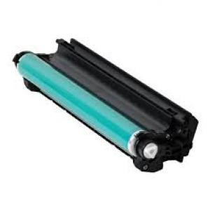 CE314A (HP 126A) DRUM UNIT FOR HP COLOR LASERJET Pro CP1025/CP1025nw/Pro 100 M175a/Pro 100 M175nw MFP/Pro 100 M275 MFP 14K