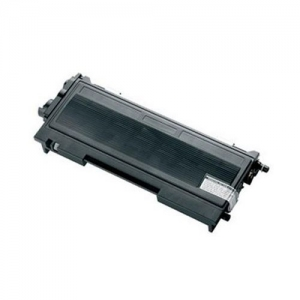 CWAA0648 TONER CARTRIDGE FOR FUJI XEROX DocuPrint 203A/204A BLACK 2.5K