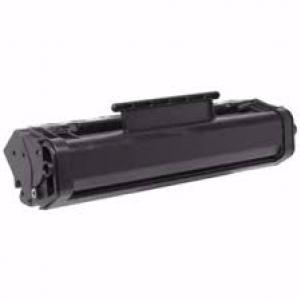 C3906F HP LaserJet 5L/6L/LJ3100/LJ3150