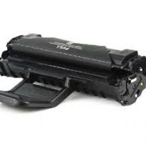106R01159 TONER CARTRIDGE FOR FUJI XEROX Phaser 3117/3122/3124/3125 BLACK 3K