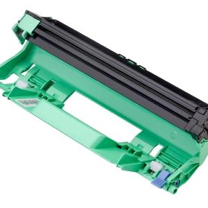 DR-1000/DR1030 DRUM UNIT FOR BROTHER H-1110/HL-1111/HL-1112/HL-1118/HL-1210W,DCP1510/DCP-1610W,MFC-1810/MFC-1815/MFC-1910W,XEROX DOCUPRINTM115b/M115f/M115fs/M115fw/M115z/P115b/P115w 10K
