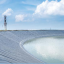 ผ้าใบกันน้ำ HDPE ROLL (แบบม้วน) thumbnail 16