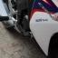 กันล้มข้าง Honda CBR 250 thumbnail 1