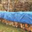 ผ้าใบกันน้ำ HDPE ROLL (แบบม้วน) thumbnail 24