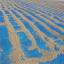 ผ้าใบกันน้ำ HDPE ROLL (แบบม้วน) thumbnail 10