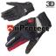 ถุงมือขับขี่รถมอเตอร์ไซค์บิ๊กไบค์ Bigbike Komine GK163 thumbnail 2