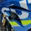 กันล้มข้างไม่เจาะแฟริ่ง Suzuki GSX-R1000 L7 thumbnail 1