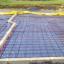 ผ้าใบกันน้ำ HDPE ROLL (แบบม้วน) thumbnail 23