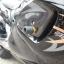 กันล้มด้านข้าง Suzuki GSXR-1300 Hayabusa เจาะแฟริ่ง thumbnail 1