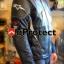 เสื้อการ์ดชุดขับขี่รถมอเตอร์ไซค์บิ๊กไบค์ Bigbike Alpinestar Moto Gp thumbnail 2