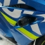 กันล้มข้างไม่เจาะแฟริ่ง Suzuki GSX-R1000 L7 thumbnail 2