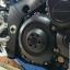 กันแคร้งเครื่อง L/R Suzuki GSX-S1000 1000F thumbnail 2