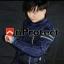 เสื้อการ์ดชุดขับขี่รถมอเตอร์ไซค์บิ๊กไบค์ Bigbike Komine JK-006 thumbnail 6
