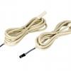 EKS 211, Temperature sensors with NTC element