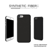 iPhone 7 Plus - เคสเคฟล่า Nillkin Synthetic fiber แท้