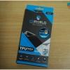 Samsung Note8 (เต็มจอ/หุ้มขอบ) - Hi-Shield ฟิลม์ TPU Auto Repair หุ้มขอบ แท้