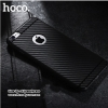 iPhone 6 Plus / 6s Plus - เคสเคฟล่า โชว์โลโก้ สุดบาง HOCO Ultra Thin Series Carbon Fiber แท้