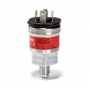AKS 32R, Pressure transmitters with ratiometric output signal