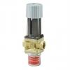 FJVA, Thermostatic valves without sensor