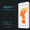 iPhone 7 Plus - กระจกนิรภัย Nillkin Amazing H แท้